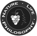 Nature Live Philosophy